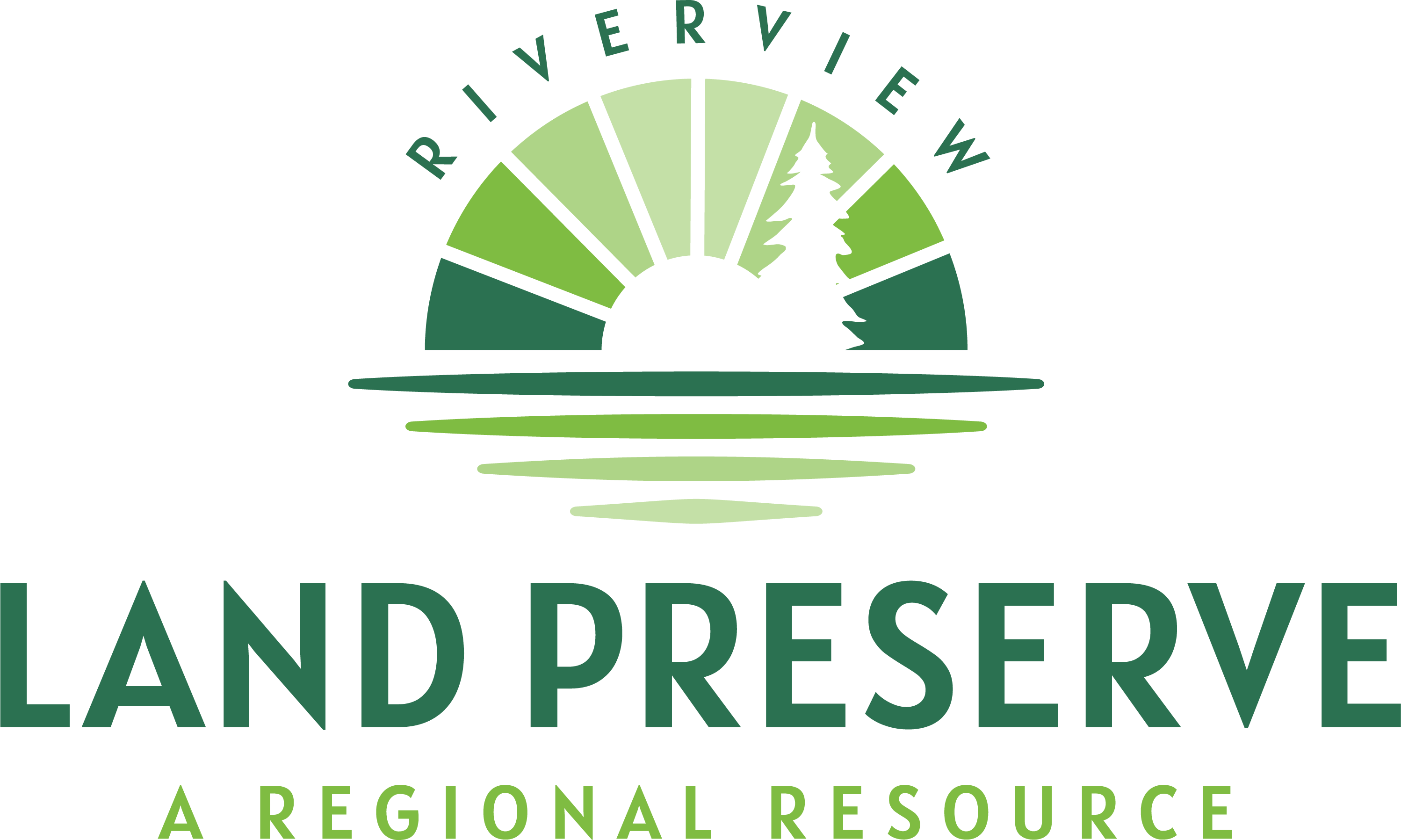 Riverview Land Preserve